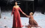 La folie de Lucia di Lammermoor à l'Opéra de Marseille