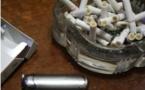 Tabagisme: 66.000 décès sont imputables au tabac en France