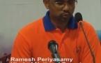 Malaisie: Les autorités suspendent une exécution