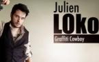 Julien Loko en ultra HD