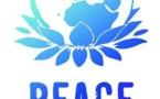 Jude Law présidera le prochain dîner de charité Peace One Day