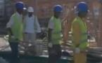 Qatar: Les normes sur les travailleurs migrants en prévision de la Coupe du monde 2022