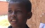 République centrafricaine: Nettoyage ethnique et violences inter-religieuses
