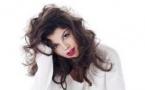 Nikki Yanofsky, grande voix soul dirigée par Quincy Jones