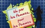 Vie associative: 30 produits élus par les femmes, pour les femmes!