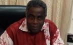 Mise en œuvre du Projet sur le sous-bassin transfrontalier de la Mékrou