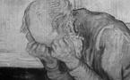 La sélection d'Eva: Van Gogh par Alain Resnais