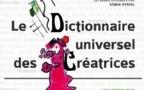 Les femmes ont leur dictionnaire