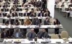 Arabie saoudite: Libérer des militants des droits humains en grève de la faim