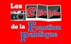 Les clichés de la fonction publique, deuxième édition