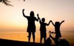 Dubaï, Eldorado ou mirage pour les Français? Partie 4: Toujours le paradis quand la famille s'agrandit?