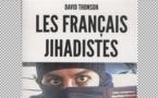 Témoignage d'un jihadiste français