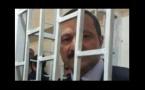 Azerbaïdjan: Deux dirigeants politiques détenus sur la base d'accusations forgées