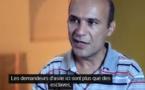 Chypre: Détention abusive des migrants et demandeurs d'asile