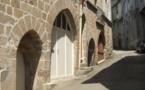 AUDIOGUIDE: Corrèze - 3