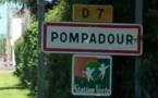 AUDIOGUIDE: Corrèze - 4