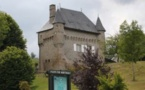 AUDIOGUIDE: Corrèze - 6