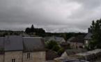 AUDIOGUIDE: Corrèze - 7