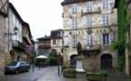 AUDIOGUIDE: Corrèze - 12