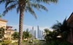 Dubaï: Eldorado ou mirage pour les Français? Partie 5: Le désenchantement de nombreux Français