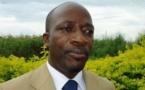 L'ex-leader du régime Gbagbo à la CPI