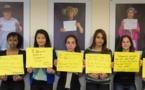 Colombie: Les violations des droits humains continuent