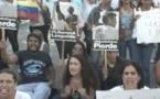 Venezuela: Chasse aux sorcières