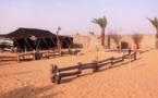 Dubaï, Eldorado ou mirage pour les Français, partie 6: l'adaptation à la culture locale