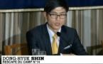 Corée du Nord: Le vote des Nations unies