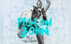 Pigeon John, un rappeur californien inventif