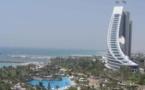 Être femme d'expatrié à Dubaï