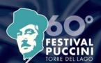 Le Festival Puccini de Torre del Lago fête son soixantième anniversaire