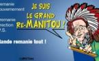 DESSIN DE PRESSE: Les Français vont se faire plumer