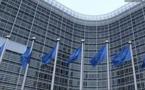 Les Roms d'Europe réclament justice et protection