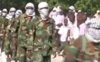 TRIBUNE: Plus de 100 lycéennes enlevées par des islamistes de Boko Haram