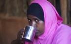 Kenya: Les Somaliens se retrouvent dans une situation inextricable