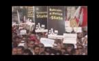 Bahreïn: Un religieux chiite privé de sa nationalité et menacé