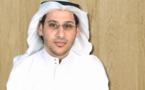 Arabie saoudite: Un avocat arrêté sur fond de répression de la dissidence