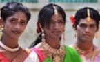 Inde: Arrêt de la Cour suprême sur les personnes transgenres