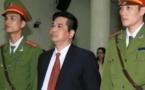 Viêt-Nam: Des prisonniers d'opinion libérés