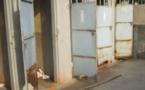 Validation de rapports d'études par EAA-Bénin