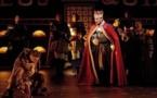 L'Ernani de Verdi clôt de manière flamboyante la saison lyrique monégasque