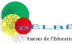 Les Assises de l'éducation du Sénégal: le pari d'une école sénégalaise authentique
