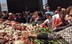 TRIBUNE - L'Arménie et les excuses turques