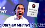 DESSIN DE PRESSE: Xavier Niel rachète Monaco Telecom