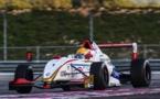 Eurocup Formula Renault 2.0 Motorland Aragon