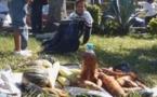 Paraguay: Nouvelle vie pour les Sawhoyamaxas