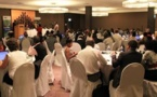 1er sommet africain sur l'intégrité dans le secteur de l'eau