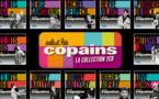 Tout Salut les Copains en 30 disques