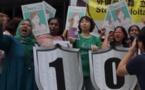 Hong Kong: L'exploitation des travailleurs domestiques
